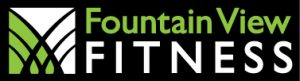 fountainviewfitness-logo