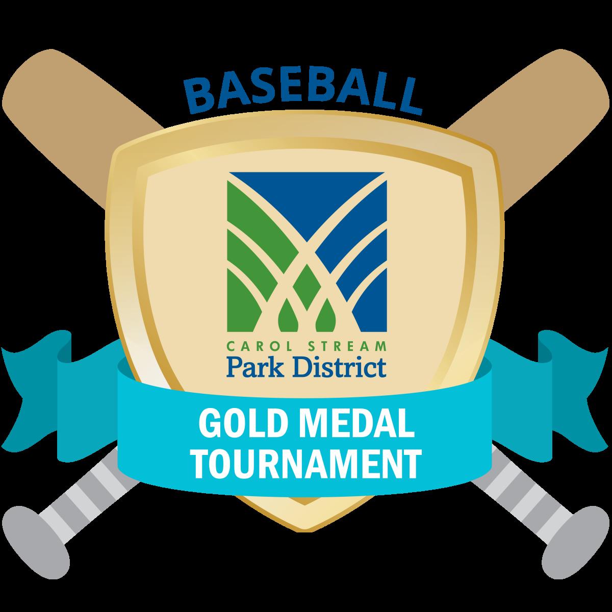 Gold Medal Baseball