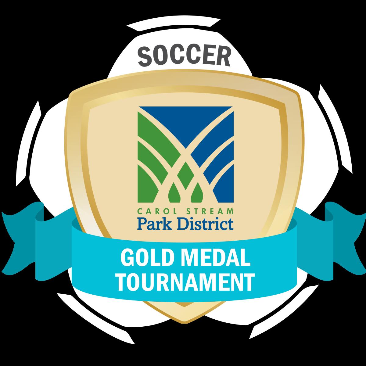 Gold Medal Soccer