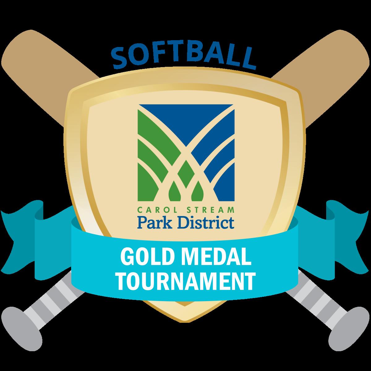 Gold Medal Softball